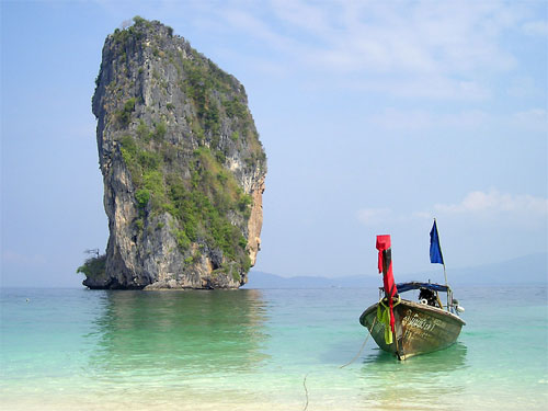 krabi_pic1